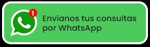 Logo WhatsApp Consultas Cursos