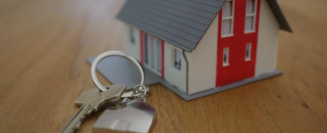 Diplomatura Ejercicio Profesional del Corredor Inmobiliario