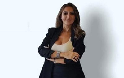Dra. Vanina Babajano
