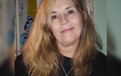 Dra. Francisca María Radich