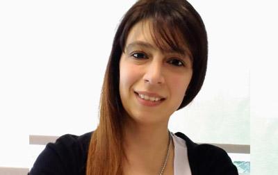 Lic. Laura Grigera