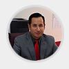 Dr. Daniel Escalante