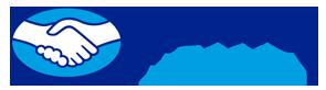 Logo MercadoPago
